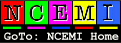 Emergency Medicine at NCEMI